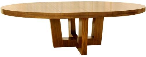 Jan Rosol Furniture Design
